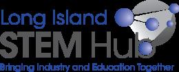 Long Island Stem Hub